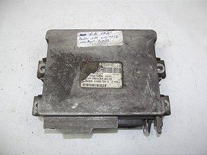Modulo Injeção Eletronica Fiat Palio EDX 1998 cod 6160075911