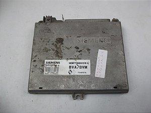 Modulo Injeção Eletronica Renaut Laguna cod. s101727104