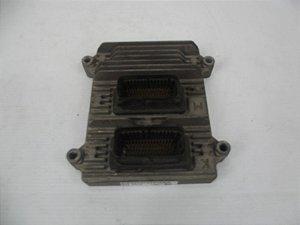 Modulo Injeção Eletronica Celta 1.0 8v cod. 24578331