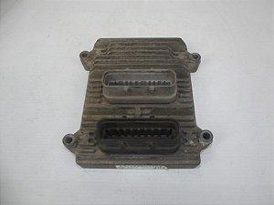 Modulo Injeção Eletronica Celta cod. 93338721 Lt1