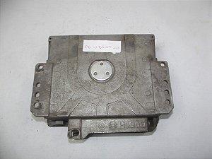 Modulo Injeção Eletronica Peugeot 206 cod. 0261204625
