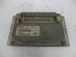 Modulo Injeção Eletronica Fiat Tipo 1.6 8v cod.0261203388 L1