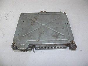 Modulo Injeção Eletronica Renault 19 1.8 Cod. S101714101 Lt1