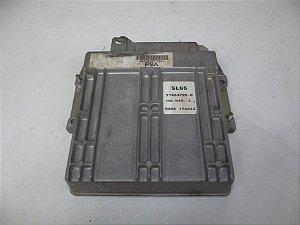 Modulo Injeção Eletronica Peugeot 306 1.8 16v cod. 216537290