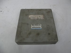 Modulo Injeção Eletronica Pajero V6 3.0 man. cod.md334537
