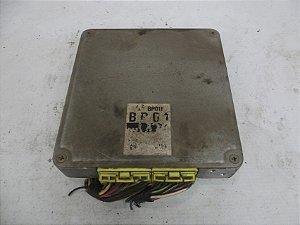 Modulo Injeção Eletronica Mazda Protegé