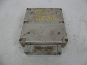Módulo Injeção Eletronica Logus cod.32590602125