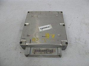 Módulo Injeção Eletronica Gol CLi 1.8 cod. 377906021BE Lt3