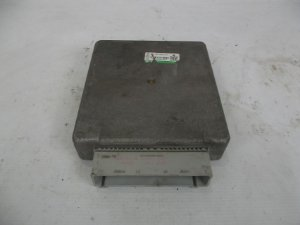 Módulo Injeção Eletronica Gol 1.0 8v cod. 377906021AE Lt2