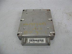 Módulo Injeção Eletronica Gol 1.0 8v cod. 377906021AE Lt1
