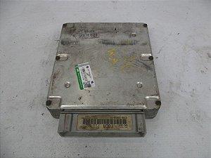 Módulo Injeção Eletronica Ford Ka 1.0 cod. 97kb12a650fa Lt4