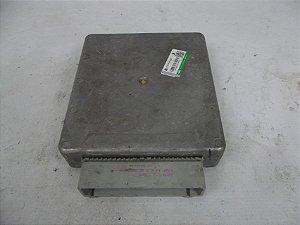 Módulo Injeção Eletronica Ford Ka 1.0 8v cod 98kb12a650ga L1