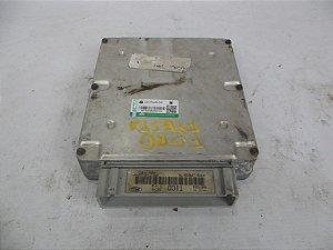 Módulo Injeção Eletronica Fiesta 1.3 cod. 97fb12a650ta Lt4