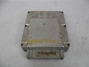 Módulo Injeção Eletronica Fiesta 1.3 cod. 97fb12a650ta Lt3