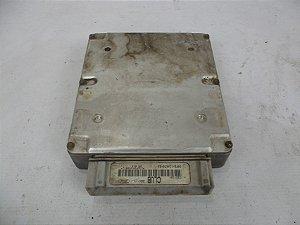 Módulo Injeção Eletronica Fiesta 1.3 8v cod. 94fb12a650ea L3