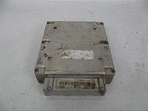 Módulo Injeção Eletronica Fiesta 1.3 8v cod. 94fb12a650ea L2