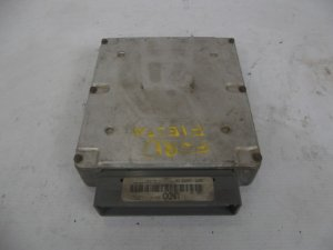 Módulo Injeção Eletronica Fiesta 1.0 cod. 96fb12a650ua Lt1