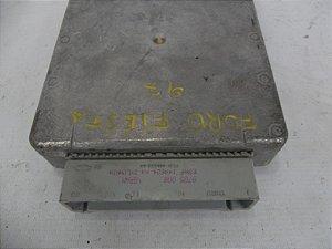 Módulo Injeção Eletronica Fiesta 1.3 cod. 97fb12a650ta Lt1