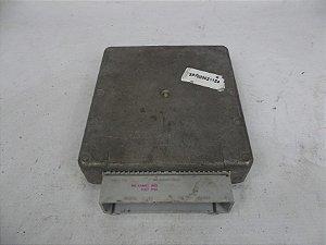 Módulo Injeção Eletronica Ford Escort 1.8 gas cod.547906021h