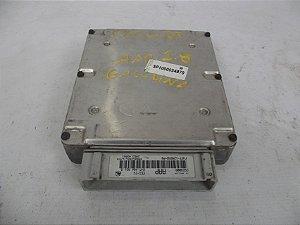 Módulo Injeção Eletronica Ford Escort 1.8 8v cod.547906021b