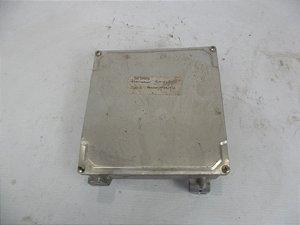 Modulo Injeção Eletronica Honda Civic 2002 automatico cod.37820 plm k72