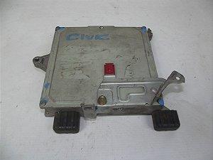 Modulo Injeção Eletronica Honda Civic 1.7 cod.37820p2em91