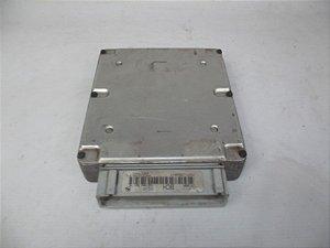 Modulo Injeção Eletronica Gol CHT 1.0 8V cod.377906021ae