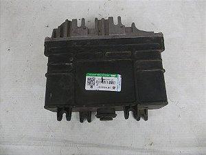 Módulo Injeção Eletronica Gol 1.0 16v Gasolina Cod. 1avi70ba