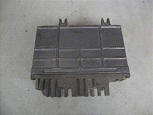 Módulo Injeção Eletronica Vw Gol 1.0 8v Cod. 377.906.021fh