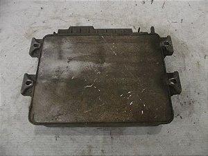 Módulo Injeção Eletronica Fiat Palio 1.5 Gasolina Lt243 cod. IAW 1G7SD.40