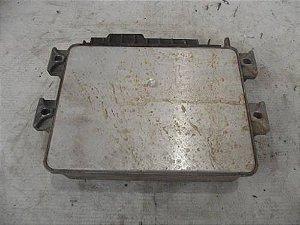 Módulo Injeção Eletronica Fiat Palio 1.5 Gasolina Lt623 cod. IAW 1G7SD.40