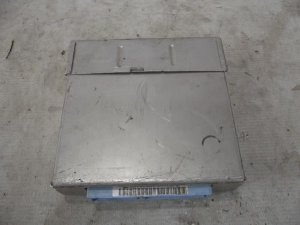 Módulo Injeção Eletronica Corsa 1.0 Gasolina Lt101 cod. DPJJ 09370349