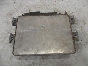 Módulo Injeção Eletronica Fiat Palio 1.0 8v Gasolina Lt17745 cod. IAW 1G7SD.10