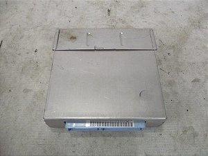 Módulo Injeção Eletronica Corsa 1.0 Gasolina cod. DPJJ 09370349