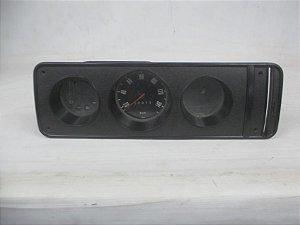 Painel De Instrumentos Kombi Clipper Original VW Lt02