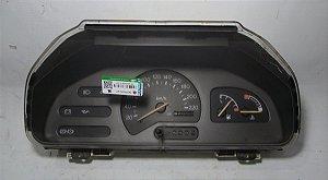 Painel De Instrumentos Ford Fiesta Ano 94/95 Original
