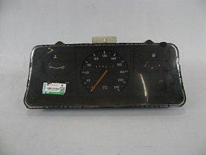 Painel De Instrumentos Kadett S/ Contagiros 220 Km Original