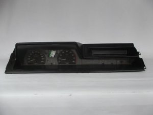 Painel De Instrumentos Fiat Tipo anos 93/97 Original