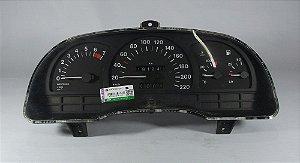 Painel De Instrumentos Astra Anos 94/98 Original Chevrolet