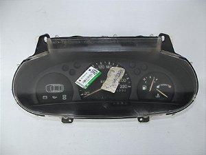 Painel De Instrumentos Ford Fiesta e Courier 96/01 - Lt7