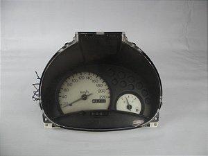 Painel De Instrumentos Ford Ka Anos 97/00 Original Lt2