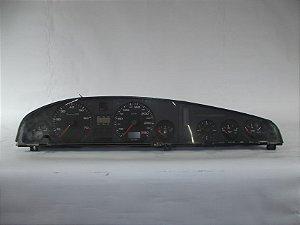 Painel De Instrumentos Audi A6 anos 94/97 Original