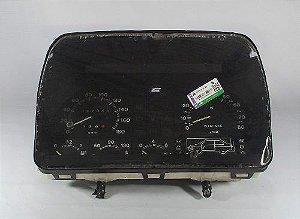 Painel De Instrumentos C/ Contagiros Fiat Uno 1.5r E 1.6r