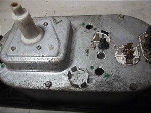 Painel De Instrumentos Kombi Clipper Original Volkswagen