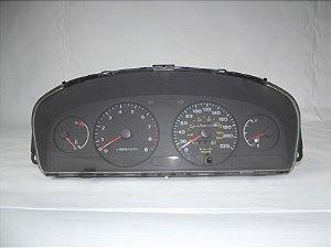 Painel de Instrumentos Hyundai Sonata Ano 1995 Original