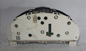 Painel De Instrumentos Honda Civic 01/06 Automatico Original