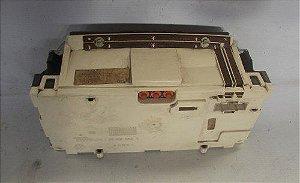 Painel De Instrumentos Contagiros Polo Classic Seat Cordoba