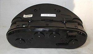 Painel De Instrumentos Fiat Bravo 260 Km/h Original