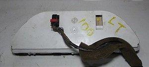 Painel De Instrumentos Digital Palio Siena Strada Original