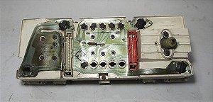 Painel De Instrumentos Ford Escort Xr3 84/86 Original vendido